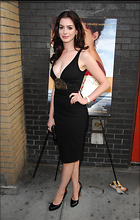 Celebrity Photo: Anne Hathaway 1200x1882   291 kb Viewed 1.705 times @BestEyeCandy.com Added 315 days ago