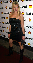 Celebrity Photo: Abi Titmuss 1572x3000   506 kb Viewed 100 times @BestEyeCandy.com Added 102 days ago