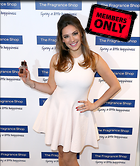 Celebrity Photo: Kelly Brook 2529x2997   1.5 mb Viewed 4 times @BestEyeCandy.com Added 93 days ago
