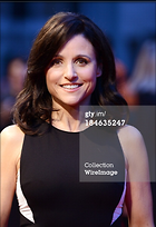 Celebrity Photo: Julia Louis Dreyfus 408x594   133 kb Viewed 15 times @BestEyeCandy.com Added 23 days ago
