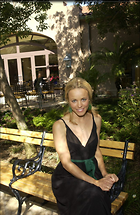 Celebrity Photo: Rachel McAdams 667x1024   165 kb Viewed 28 times @BestEyeCandy.com Added 122 days ago