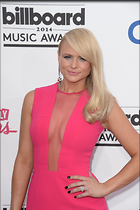 Celebrity Photo: Miranda Lambert 2000x3005   416 kb Viewed 15 times @BestEyeCandy.com Added 47 days ago