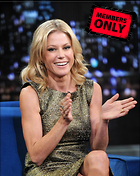 Celebrity Photo: Julie Bowen 2383x3000   2.9 mb Viewed 6 times @BestEyeCandy.com Added 257 days ago