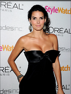 Celebrity Photo: Angie Harmon 1360x1802   454 kb Viewed 35 times @BestEyeCandy.com Added 27 days ago