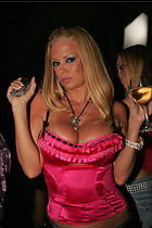 Celebrity Photo: Jenna Jameson 800x1200   86 kb Viewed 66 times @BestEyeCandy.com Added 113 days ago