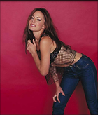 Celebrity Photo: Krista Allen 1200x1406   76 kb Viewed 49 times @BestEyeCandy.com Added 111 days ago