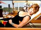 Celebrity Photo: Lauren Holly 1230x923   180 kb Viewed 438 times @BestEyeCandy.com Added 280 days ago