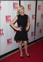 Celebrity Photo: Jane Krakowski 2092x3000   600 kb Viewed 135 times @BestEyeCandy.com Added 471 days ago