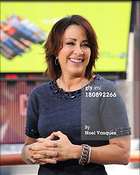 Celebrity Photo: Patricia Heaton 640x800   102 kb Viewed 14 times @BestEyeCandy.com Added 33 days ago