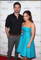 Celebrity Photo: Lacey Chabert 2045x3000   800 kb Viewed 24 times @BestEyeCandy.com Added 34 days ago