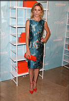 Celebrity Photo: Julie Bowen 2120x3096   976 kb Viewed 59 times @BestEyeCandy.com Added 46 days ago