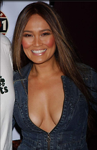 Celebrity Photo: Tia Carrere 700x1075   92 kb Viewed 127 times @BestEyeCandy.com Added 112 days ago
