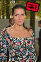 Celebrity Photo: Angie Harmon 3280x4928   4.3 mb Viewed 6 times @BestEyeCandy.com Added 52 days ago