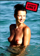 Celebrity Photo: Paulina Porizkova 720x990   176 kb Viewed 4 times @BestEyeCandy.com Added 530 days ago