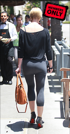Celebrity Photo: Jaime Pressly 2520x4845   1.9 mb Viewed 16 times @BestEyeCandy.com Added 144 days ago