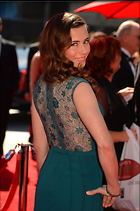 Celebrity Photo: Linda Cardellini 681x1024   180 kb Viewed 77 times @BestEyeCandy.com Added 280 days ago