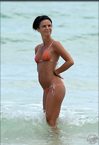 Celebrity Photo: Gabrielle Anwar 1020x1499   90 kb Viewed 168 times @BestEyeCandy.com Added 126 days ago