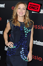 Celebrity Photo: Sasha Alexander 1954x3000   1.2 mb Viewed 7 times @BestEyeCandy.com Added 427 days ago
