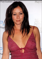 Celebrity Photo: Shannen Doherty 1024x1431   356 kb Viewed 132 times @BestEyeCandy.com Added 60 days ago