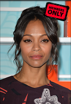 Celebrity Photo: Zoe Saldana 2958x4354   3.0 mb Viewed 6 times @BestEyeCandy.com Added 46 days ago