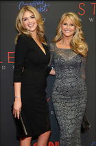 Celebrity Photo: Christie Brinkley 674x1024   203 kb Viewed 106 times @BestEyeCandy.com Added 68 days ago