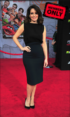 Celebrity Photo: Tina Fey 2320x3872   2.2 mb Viewed 3 times @BestEyeCandy.com Added 150 days ago