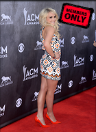 Celebrity Photo: Jamie Lynn Spears 2140x2952   1.3 mb Viewed 5 times @BestEyeCandy.com Added 70 days ago
