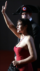 Celebrity Photo: Monica Bellucci 576x1024   53 kb Viewed 65 times @BestEyeCandy.com Added 197 days ago