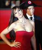 Celebrity Photo: Monica Bellucci 864x1024   90 kb Viewed 85 times @BestEyeCandy.com Added 197 days ago