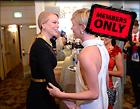 Celebrity Photo: Nicole Kidman 3728x2892   2.3 mb Viewed 7 times @BestEyeCandy.com Added 366 days ago