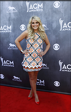 Celebrity Photo: Jamie Lynn Spears 2225x3500   767 kb Viewed 70 times @BestEyeCandy.com Added 70 days ago