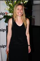 Celebrity Photo: Piper Perabo 1200x1800   167 kb Viewed 17 times @BestEyeCandy.com Added 17 days ago