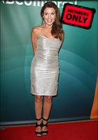 Celebrity Photo: Kari Wuhrer 2160x3064   1.7 mb Viewed 0 times @BestEyeCandy.com Added 27 days ago