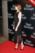 Celebrity Photo: Emma Stone 2000x3000   609 kb Viewed 10 times @BestEyeCandy.com Added 5 days ago