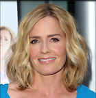 Celebrity Photo: Elisabeth Shue 2935x3000   666 kb Viewed 35 times @BestEyeCandy.com Added 27 days ago