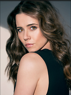 Celebrity Photo: Linda Cardellini 2306x3076   593 kb Viewed 67 times @BestEyeCandy.com Added 54 days ago