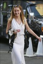 Celebrity Photo: Amber Heard 2400x3600   657 kb Viewed 7 times @BestEyeCandy.com Added 14 days ago