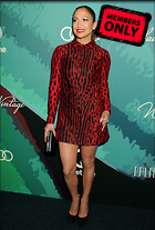 Celebrity Photo: Jennifer Lopez 2550x3776   1.5 mb Viewed 2 times @BestEyeCandy.com Added 5 days ago