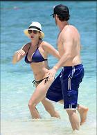Celebrity Photo: Chelsea Handler 1450x2024   195 kb Viewed 74 times @BestEyeCandy.com Added 249 days ago