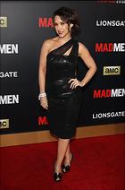 Celebrity Photo: Lacey Chabert 2400x3629   764 kb Viewed 31 times @BestEyeCandy.com Added 134 days ago