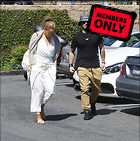 Celebrity Photo: Jennifer Lopez 3326x3352   4.4 mb Viewed 0 times @BestEyeCandy.com Added 14 hours ago