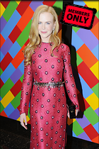 Celebrity Photo: Nicole Kidman 2400x3600   1.5 mb Viewed 2 times @BestEyeCandy.com Added 100 days ago