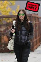 Celebrity Photo: Jessica Biel 2400x3600   1.1 mb Viewed 0 times @BestEyeCandy.com Added 50 days ago