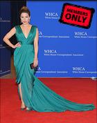 Celebrity Photo: Sophia Bush 2362x3000   1.9 mb Viewed 0 times @BestEyeCandy.com Added 6 days ago