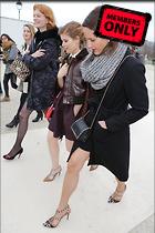 Celebrity Photo: Kate Mara 1333x2000   1.4 mb Viewed 0 times @BestEyeCandy.com Added 13 days ago