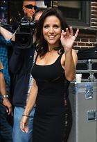Celebrity Photo: Julia Louis Dreyfus 330x480   47 kb Viewed 64 times @BestEyeCandy.com Added 45 days ago
