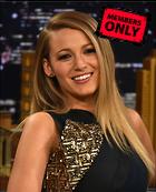 Celebrity Photo: Blake Lively 2422x3000   1.6 mb Viewed 1 time @BestEyeCandy.com Added 2 days ago