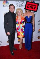 Celebrity Photo: Dolly Parton 2421x3600   1,020 kb Viewed 1 time @BestEyeCandy.com Added 24 days ago