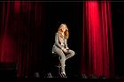 Celebrity Photo: Celine Dion 3547x2365   252 kb Viewed 26 times @BestEyeCandy.com Added 226 days ago