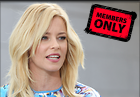 Celebrity Photo: Elizabeth Banks 3000x2083   1.1 mb Viewed 0 times @BestEyeCandy.com Added 19 days ago